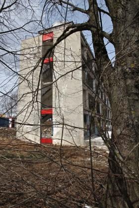Laxou-Lycee-St-Joseph-Demolition-4-39