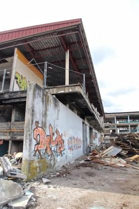 Laxou-Lycee-St-Joseph-Demolition-4-45