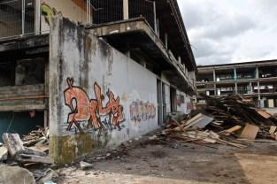 Laxou-Lycee-St-Joseph-Demolition-4-46
