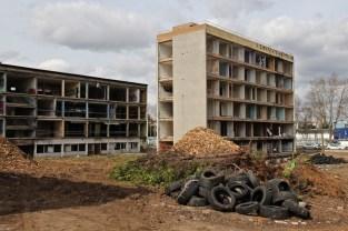 Laxou-Lycee-St-Joseph-Demolition-4-47