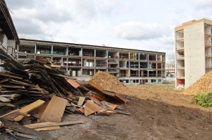 Laxou-Lycee-St-Joseph-Demolition-4-48