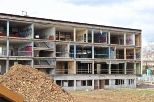 Laxou-Lycee-St-Joseph-Demolition-4-49