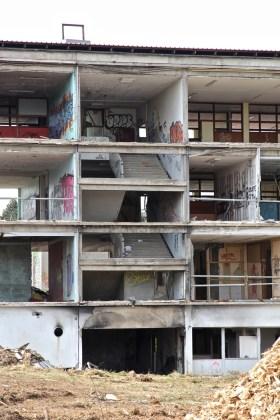Laxou-Lycee-St-Joseph-Demolition-4-52