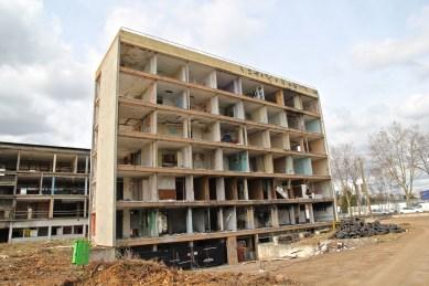 Laxou-Lycee-St-Joseph-Demolition-4-53
