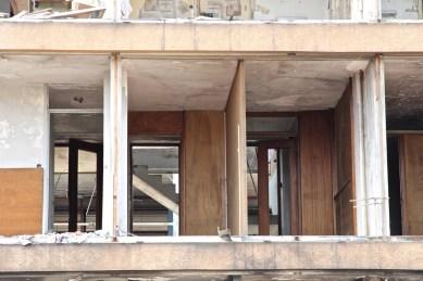 Laxou-Lycee-St-Joseph-Demolition-4-54
