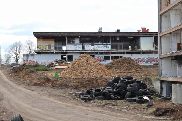 Laxou-Lycee-St-Joseph-Demolition-4-57