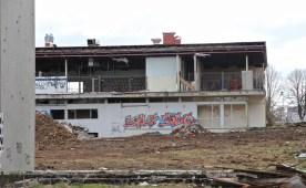 Laxou-Lycee-St-Joseph-Demolition-4-65