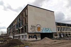 Laxou-Lycee-St-Joseph-Demolition-4-66