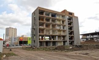 Laxou-Lycee-St-Joseph-Demolition-4-77