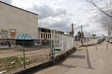 Laxou-Lycee-St-Joseph-Demolition-4-80