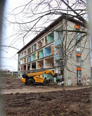 Lycee-St-Joseph-Demolition-2 - 11