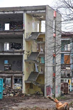 Lycee-St-Joseph-Demolition-2 - 28
