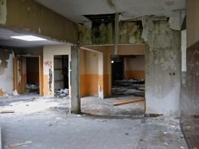 Messein-Les-Milleries-013