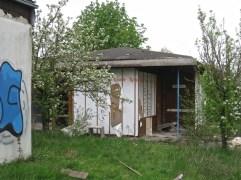 Messein-Les-Milleries-038