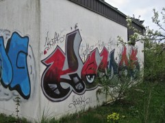 Messein-Les-Milleries-040