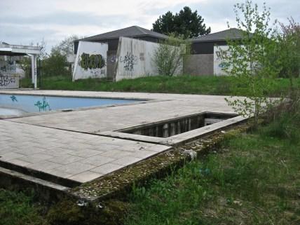 Messein-Les-Milleries-109