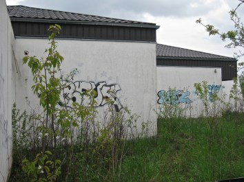 Messein-Les-Milleries-116