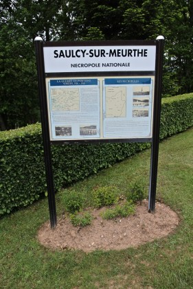 Saulcy-necropole-nationale-12