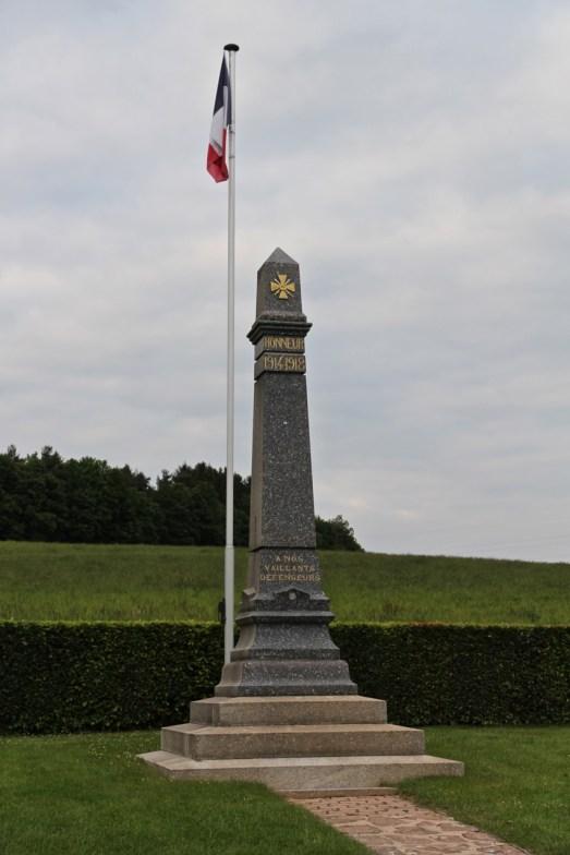 Saulcy-necropole-nationale-19