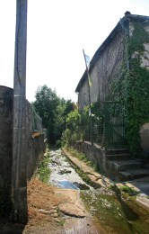 Ceintrey-Gue-03