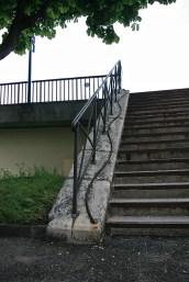 Nancy-Vieux-Pont-de-Pierre-17