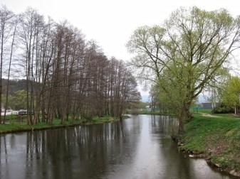 Saint-Dié-Vanne-de-Pierre-15