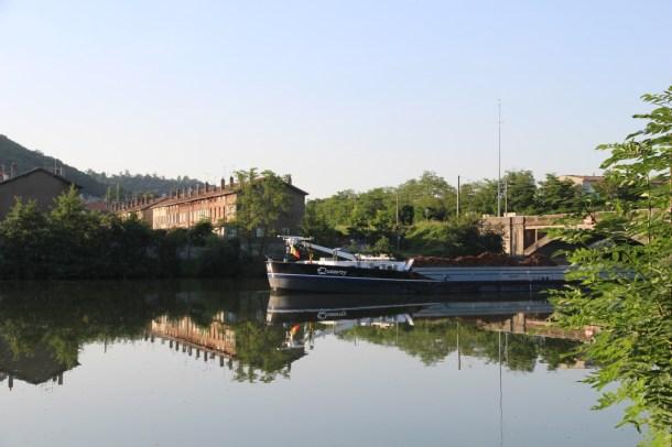 Frouard-Pont-Ferroviaire-et-Ecluse-09
