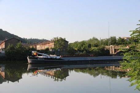 Frouard-Pont-Ferroviaire-et-Ecluse-10