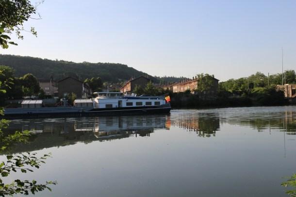 Frouard-Pont-Ferroviaire-et-Ecluse-12