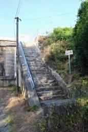 Frouard-Pont-Ferroviaire-et-Ecluse-17