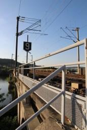 Frouard-Pont-Ferroviaire-et-Ecluse-20