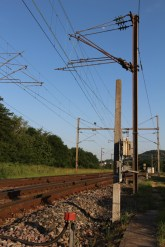 Frouard-Pont-Ferroviaire-et-Ecluse-22