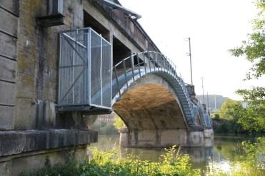 Frouard-Pont-Ferroviaire-et-Ecluse-24