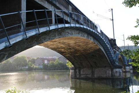 Frouard-Pont-Ferroviaire-et-Ecluse-25