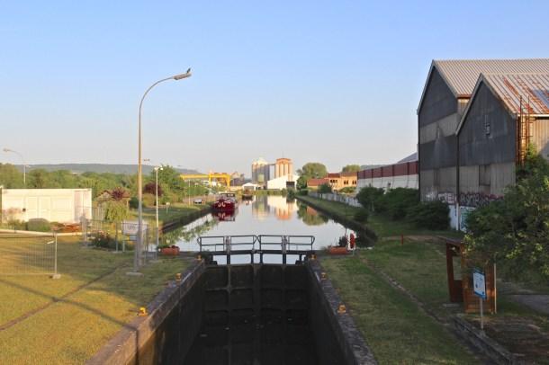 Frouard-Pont-Ferroviaire-et-Ecluse-28