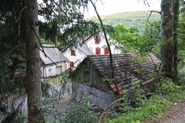Guebwiller-Lac-de-la-Lauch-01