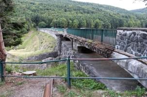 Guebwiller-Lac-de-la-Lauch-05