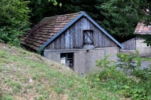 Guebwiller-Lac-de-la-Lauch-07