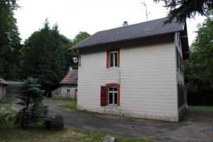 Guebwiller-Lac-de-la-Lauch-08