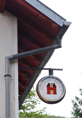 Guebwiller-Lac-de-la-Lauch-11