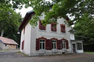 Guebwiller-Lac-de-la-Lauch-13
