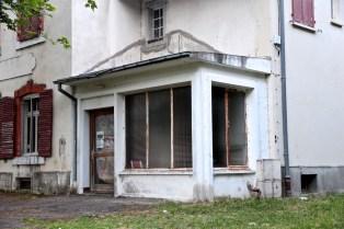 Guebwiller-Lac-de-la-Lauch-16