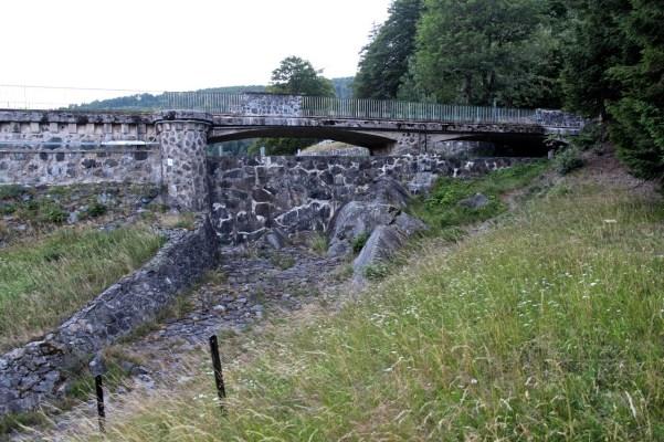 Guebwiller-Lac-de-la-Lauch-21