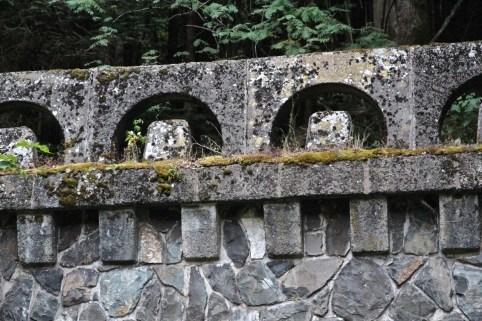 Guebwiller-Lac-de-la-Lauch-34