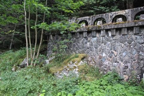 Guebwiller-Lac-de-la-Lauch-35
