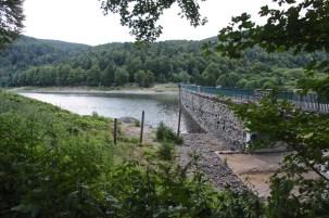 Guebwiller-Lac-de-la-Lauch-42