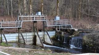 Moyenmoutier-Barrage-de-la-Prelle-03