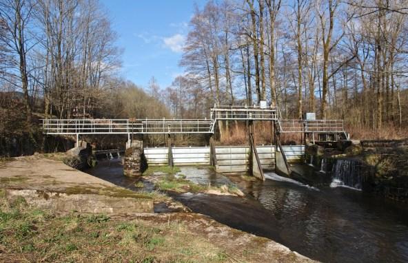 Moyenmoutier-Barrage-de-la-Prelle-05
