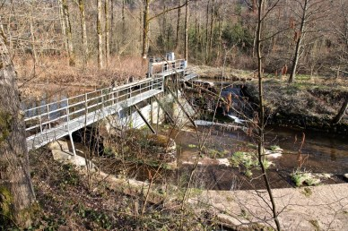 Moyenmoutier-Barrage-de-la-Prelle-10