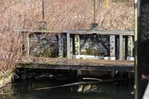 Moyenmoutier-Barrage-de-la-Prelle-18